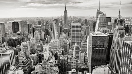 Manhattan-Stock-Market-Crash-In-2015-Public-Domain-460x259