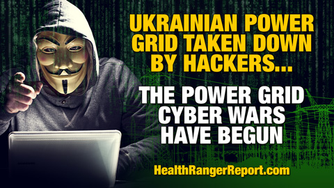 Ukrainian-Power-Grid-Cyber-Wars-480